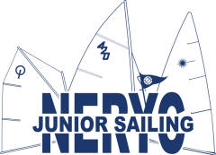 Junior Sail Logo